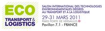 ECO Transport et Logistique : TRANSFRIGOROUTE FRANCE a accueilli de nombreux visiteurs