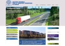Transfrigoroute France : un nouveau site internet à découvrir dès aujourd'hui