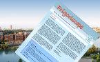 Frigoriscope – Issue 12 – July 2012