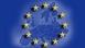 Consultation européenne sur le transport combiné
