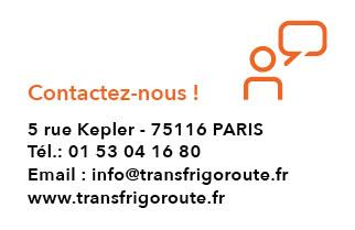 Collectivités, élus, opérateurs du transport : rencontrons-nous !