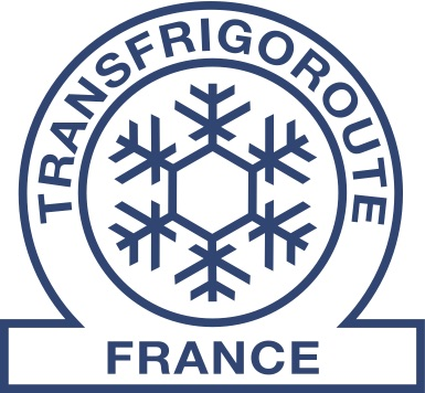 Suivez TRANSFRIGOROUTE FRANCE sur LinkedIn !