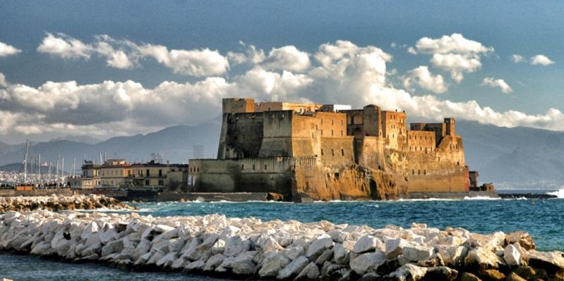 Assemblée Générale TI 2019 - Naples, 26 et 27 septembre
