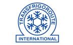 Communiqué de Transfrigoroute France