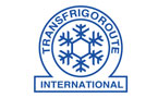 Frigoriscope Transfrigoroute International