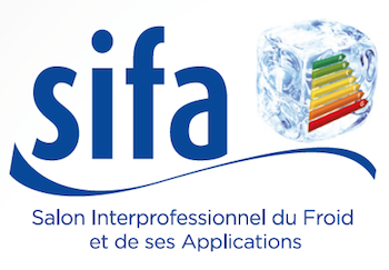 SIFA - 13 au 15 octobre