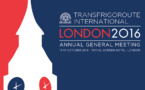 AG TI Londres 2016 - Elections