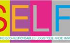 SELFI, Forum-Expo - Logistique Froid Eco-responsable