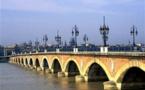 Assemblée Générale 2017 à Bordeaux - Inscrivez-vous dès maintenant !