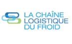 Bordeaux 2017 - les présentations sont disponibles
