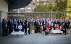 Comptes rendus AG TI de Madrid - suite