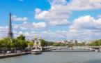 Rendez vous de LA CHAINE LOGISTIQUE DU FROID, Paris 30 et 31 mai 2018