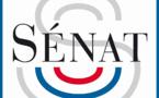 Courrier de l'UNTF aux Sénateurs