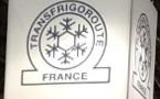 Réunions Transfrigoroute France 2020