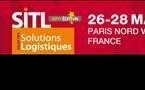 Eco Transport Logistics - Rendez-vous sur le stand de T-France