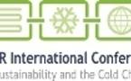 2e conférence internationale sur la chaîne du froid - Paris, 2 et 3 avril 2013