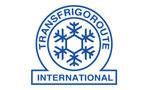 Feuille de route Transfrigoroute France