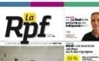 Lu dans la RPF d'avril 2013