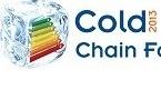 Cold Chain Forum 2013 : consultez le pré-programme