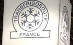 Comité Administratif TF du 12 décembre 2013 / Procès-verbal