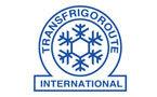 Transfrigoroute International crée le Trophée du Transporteur de l'Année