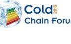 Cold Chain Forum, 23/24 octobre 2013 - invitation gratuite