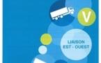 AG TI Portoroz - navettes aéroport