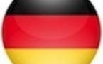 Utilisation du GNR en Allemagne