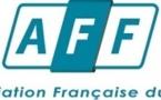 "Colloque AFF/CNEFIC ""le froid dans l'agro-alimentaire"""