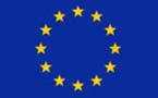 Parution au JOUE : règlement 517-2014 du 16 04 2014 Fgas