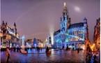 AG TI Bruxelles 2014 - Etes-vous inscrit ?
