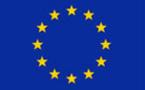 Union Européenne : nouveau Président du Conseil
