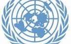 ATP : mise à jour de l'accord au 13 novembre 2014