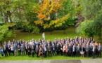 AG TI Bruxelles 2014 - Communiqué de presse
