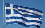 Conseils aux transporteurs : situation en Grèce