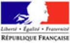 """Stratégie """"France Logistique 2025"""""""