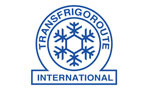 AG Transfrigoroute International 2016