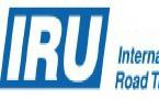 Informations de l'IRU